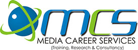 Media Career Development